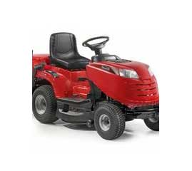 Mountfield 1530M 84cm cut, Manual gearbox (Free Mulch Plug)