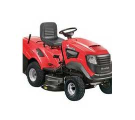 Mountfield 1636H 92cm cut, Hydrostatic gearbox.Includes free mulch plug & tow bar