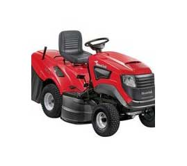Mountfield 3600SH 92cm cut, Hydrostatic gearbox,Honda Engine, Inc free mulch plug & tow bar