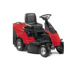 Mountfield 827M 66cm cut, Manual gearbox
