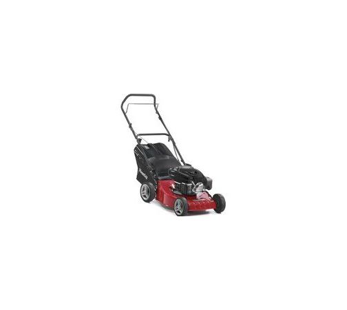 "S421HP 16"" / 41cm cut, Push (Soiled stock £189.99)"